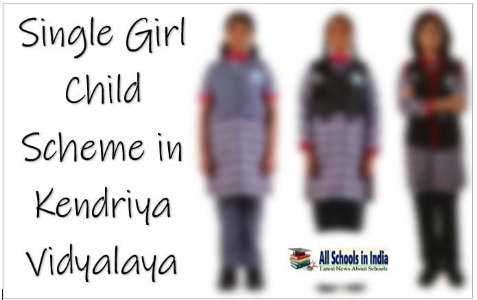 Guwahati single girl number